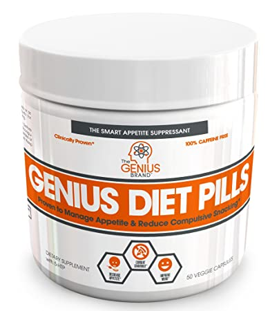 Image result for diet pills