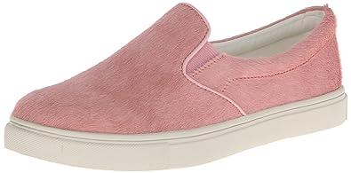 5b482560fbc Steve Madden Women's Eccentric Slip-On Fashion Sneaker