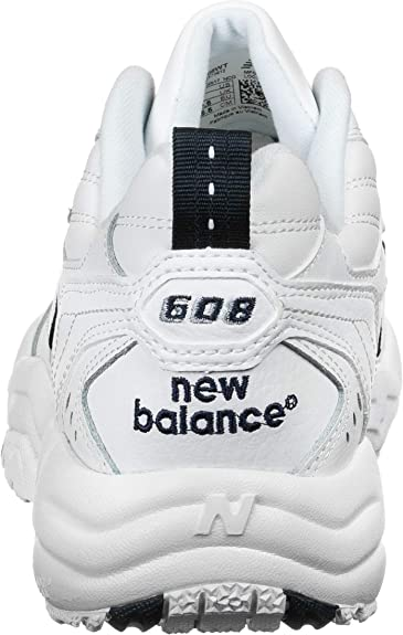 new balance the original 608