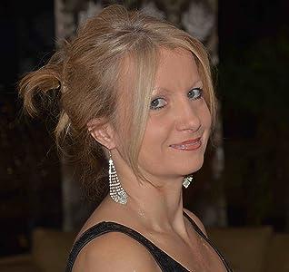 Jessica Westin