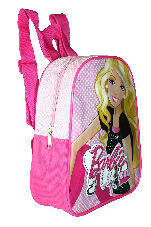 Teletubbies Backpack Rucksack Bag- Fenix Toulouse Handball c448eb3e81