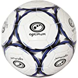 Optimum Classico Football
