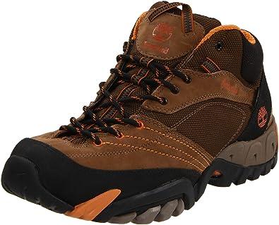 Men's Pathrock Mid GTX Hiking Boot