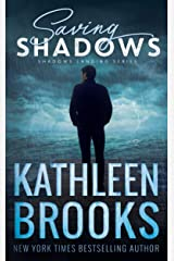 Saving Shadows: Shadows Landing #1 Kindle Edition