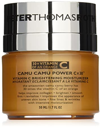 peter thomas roth camu camu