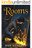 Rooms (The Rooms' Series, Book 1)