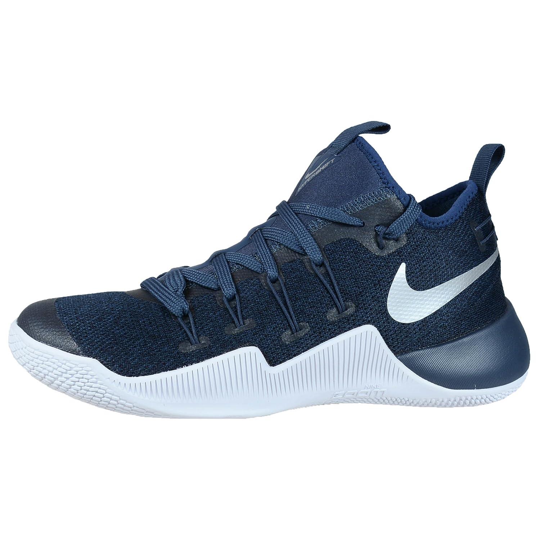 8bc971aa2fc ... usa amazon nike hypershift tb promo mens mesh lace up basketball shoes  basketball cea59 5229b