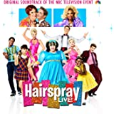 Hairspray Live / TV O.S.T.