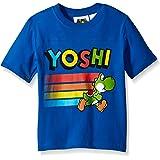 Nintendo Boys' Yoshi T-shirt
