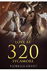 Love At 320 Sycamore Kindle Edition