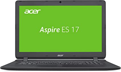 Acer Aspire ES 17 ES1-732-P98P 17 Zoll Notebook