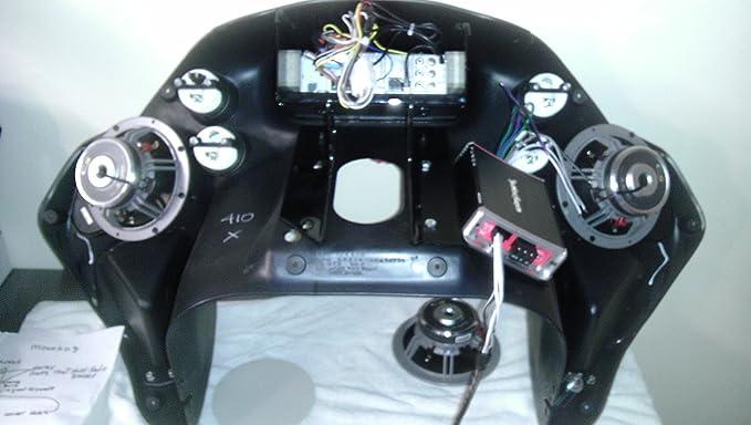 Harley Davidson Odometer Wiring Harness. . Wiring Diagram on