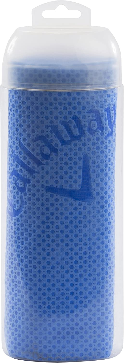 Callaway Cooling Towel for Golf