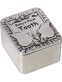 Amazon Com Keepsake Boxes Tins Baby Products