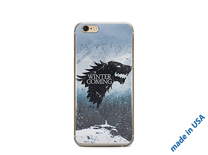 game of thrones phone case iphone 8