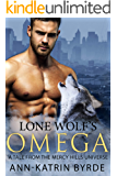 Lone Wolf's Omega: A Tale from the Mercy Hills Universe