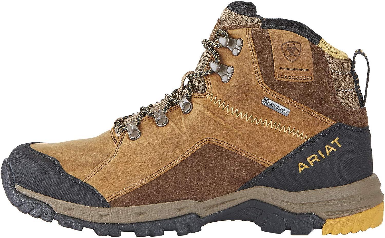 Chaussures de Plein air Skyline Mid GTX Hike Hommes Ariat