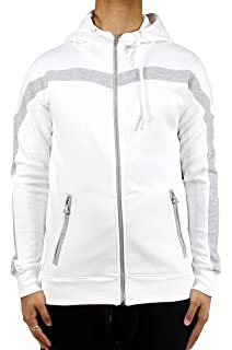 d56e2d3be Jordan Craig Essential Fleece Track Pants at Amazon Men s Clothing ...