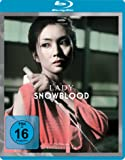 Lady Snowblood  (OmU) [Blu-ray]