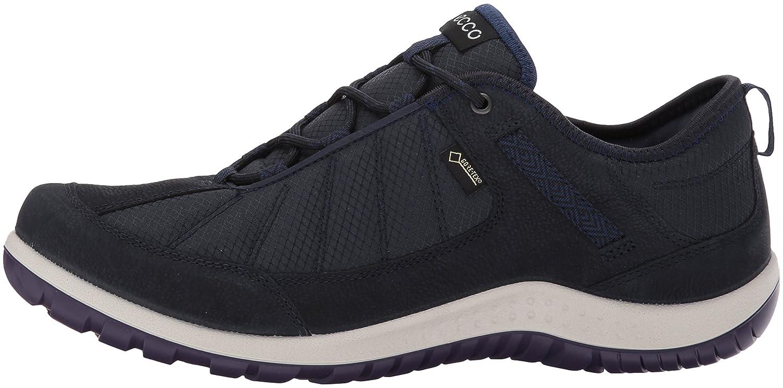 Donna   Uomo ECCO Aspina, Scarpe Scarpe Scarpe Sportive Outdoor Donna Qualità superiore Materiale superiore La moda principale | Prezzo Moderato  bf1a96