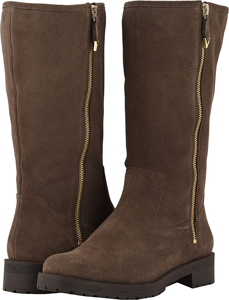 Vionic Women's Mystic Mica Boots