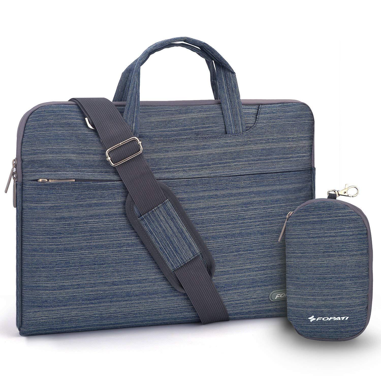 11 inch Tablet Laptop Shoulder Bag Sleeve