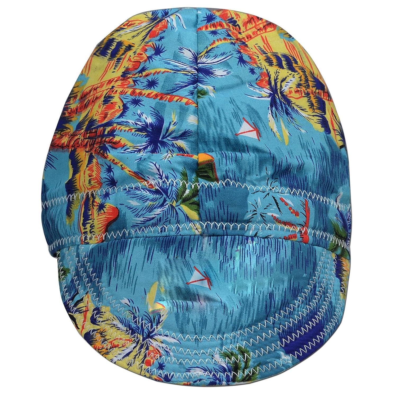 Fashion style Welding Caps for Welders RIVERWELDstore WP-17 WP-18 WP-26