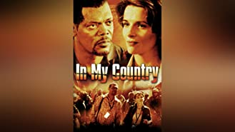 watch my country my country documentary online free