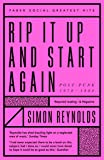 Rip it Up and Start Again: Postpunk 1978-1984