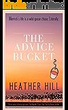 The Advice Bucket: A Scottish Fantasy-Comedy