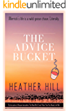 The Advice Bucket: A Scottish Comedy-Fantasy