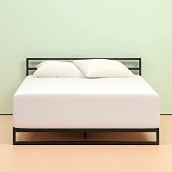 The Best Strategy To Use For Memory Foam Mattress Queen