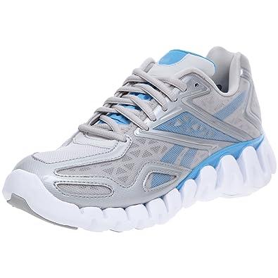 ff73186f58f1 Reebok Women s Zigsonic Toning Shoe