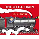 The Little Train (Lois Lenski Books)