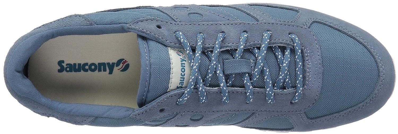 Gentiluomo     Signora Saucony Shadow Original Ripstop, scarpe da ginnastica Uomo Eccellente qualità acquisto Merce esplosiva buona   Raccomandazione popolare    Uomini/Donne Scarpa  4f8d79