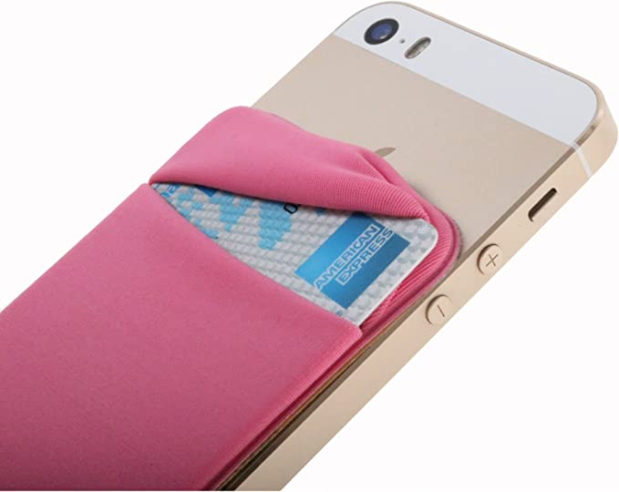 Spandex is cool iphone case