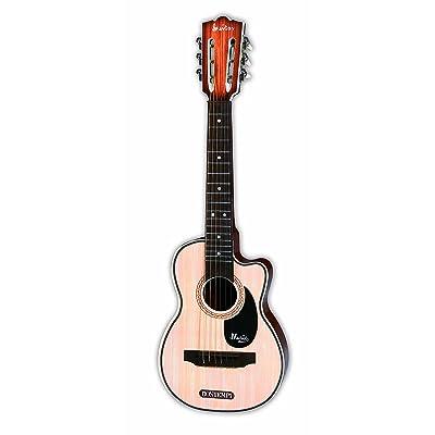 BONTEMPI Guitare, 207010