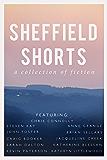 Sheffield Shorts: An Anthology of Fiction