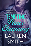Tempting Prince Charming (Ever After Book 2)