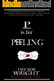 P is for Peeling (A-Z of Horror 16)