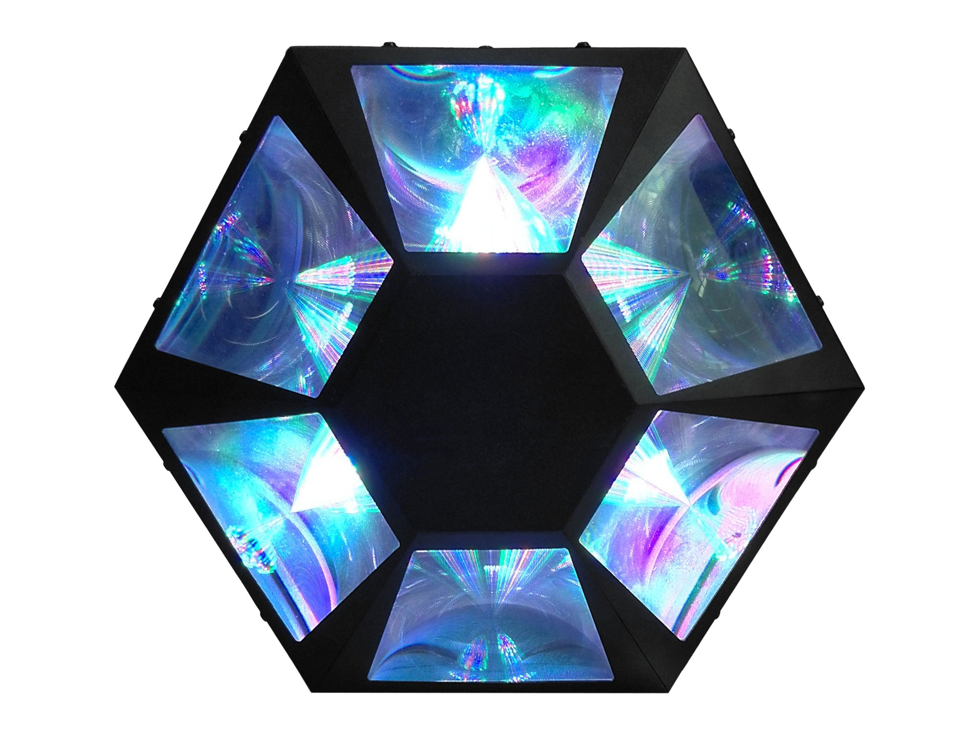 Technical Pro LGUFOx Multi Beam LED Globe