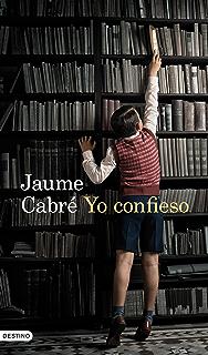 Amazon.com: Las voces del Pamano (Volumen independiente ...
