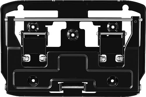Samsung Electronics WMN-M21EB ZA QLED TV No Gap Wall Mount – 75
