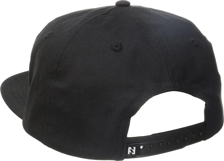 89921b9a2fa31 BILLABONG Men s Die Cut Hat
