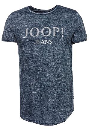 size 40 9a00c f6d91 Joop! Herren T-Shirt Thorsten-S: Amazon.de: Bekleidung