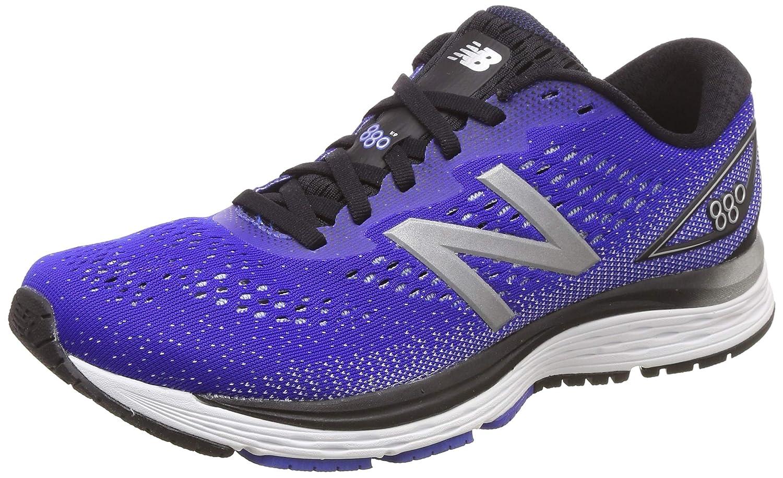 new balance Men's 880V9 Running Shoes