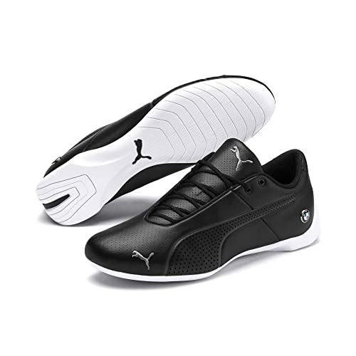Baskets Puma BMW MMS Future Cat Ultra – achat et prix pas