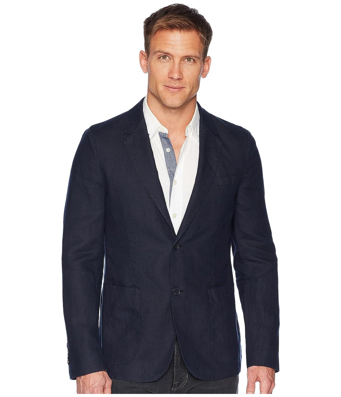 [ヴィンス Vince] メンズ アウター コート Blazer [並行輸入品] B07DVD29J8 Medium
