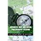 Advanced Map and Aerial Photography Reading: FM 21-26