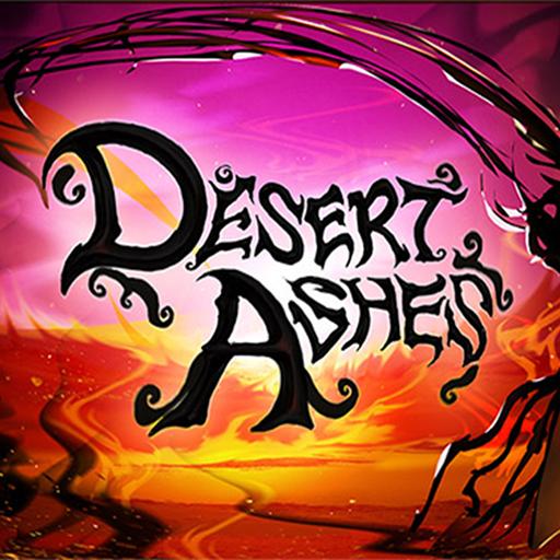 desert-ashes